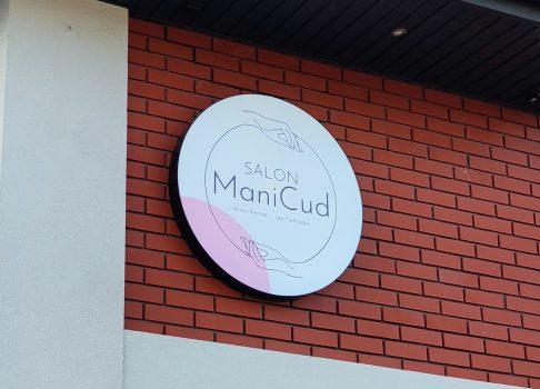 manicud-szyld